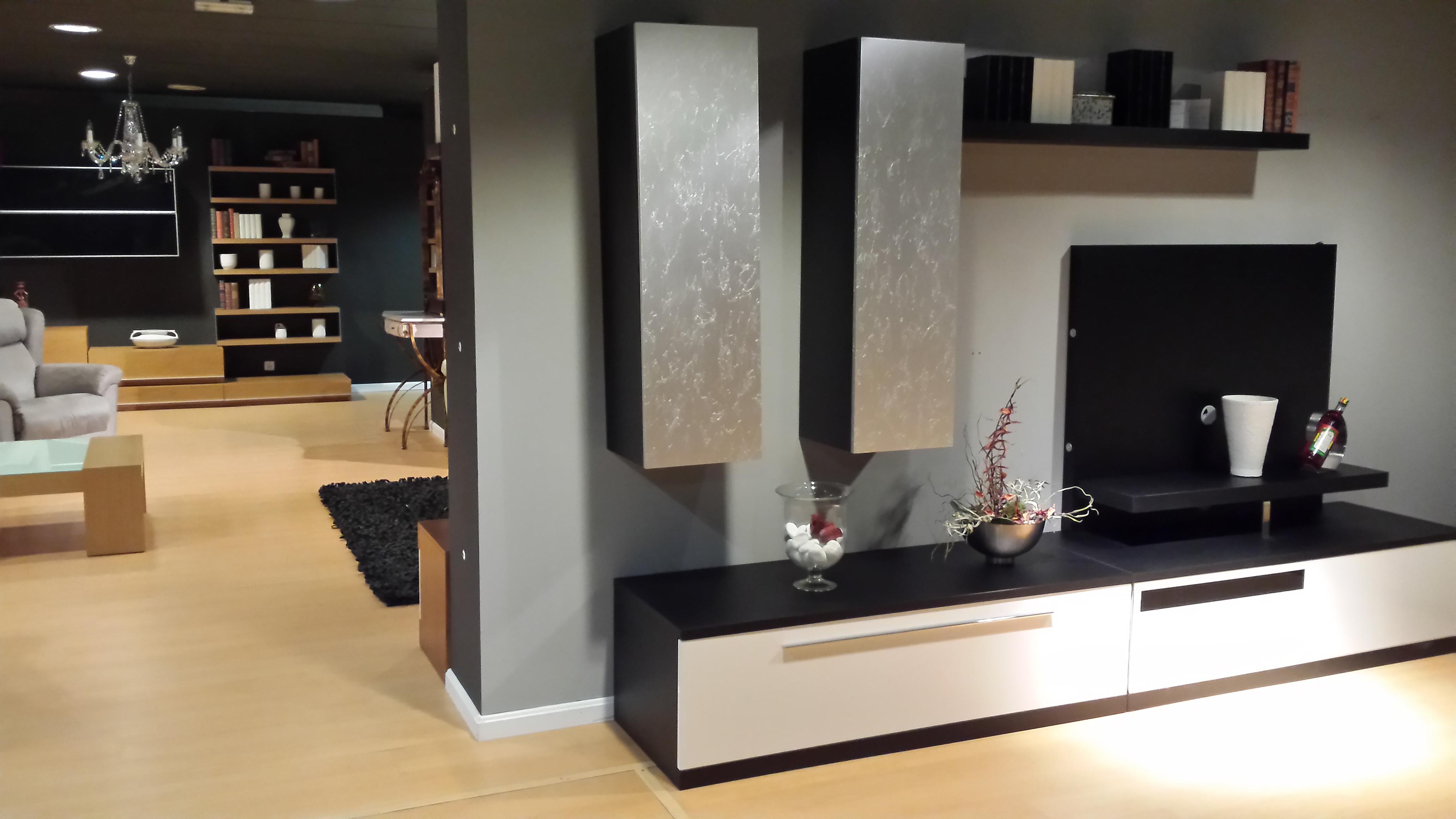 muebles rayamodular 1 muebles raya